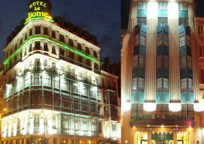 Hotel-Le-Dome-11