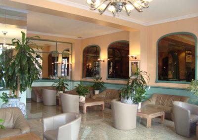 Hotel-Le-Dome-14