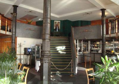 Hotel-Le-Dome-19