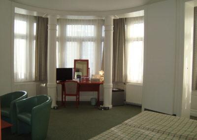 Hotel-Le-Dome-36