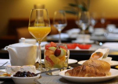 Sandton_Hotel_Brussels_Centre_Breakfast