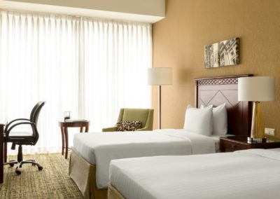 brudt-guestroom-0136-hor-wide