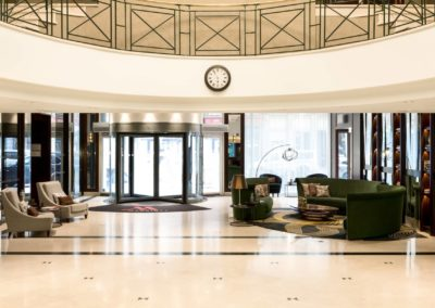 brudt-lobby-0124-hor-wide