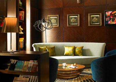 brudt-lounge-0090-hor-wide