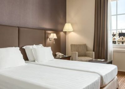 nh_carrefour_de_l_europe-019-rooms