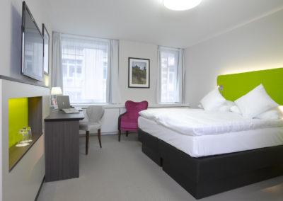 OK 2_Standard double room ok