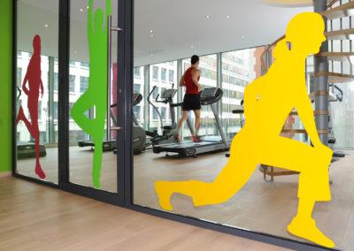 OK 4_Fitness