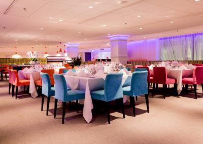 Restaurant - Cap Nord (2)